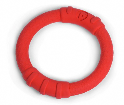 Rubber Ring (Small)